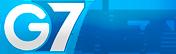 Logo G7Net